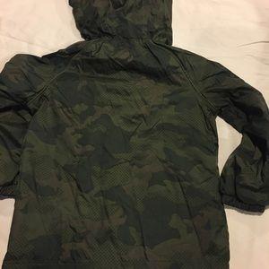 08c9a497f Joe Fresh Jackets   Coats